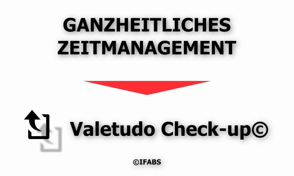 ifabs_valetudo_check-up__ganzheitliches_