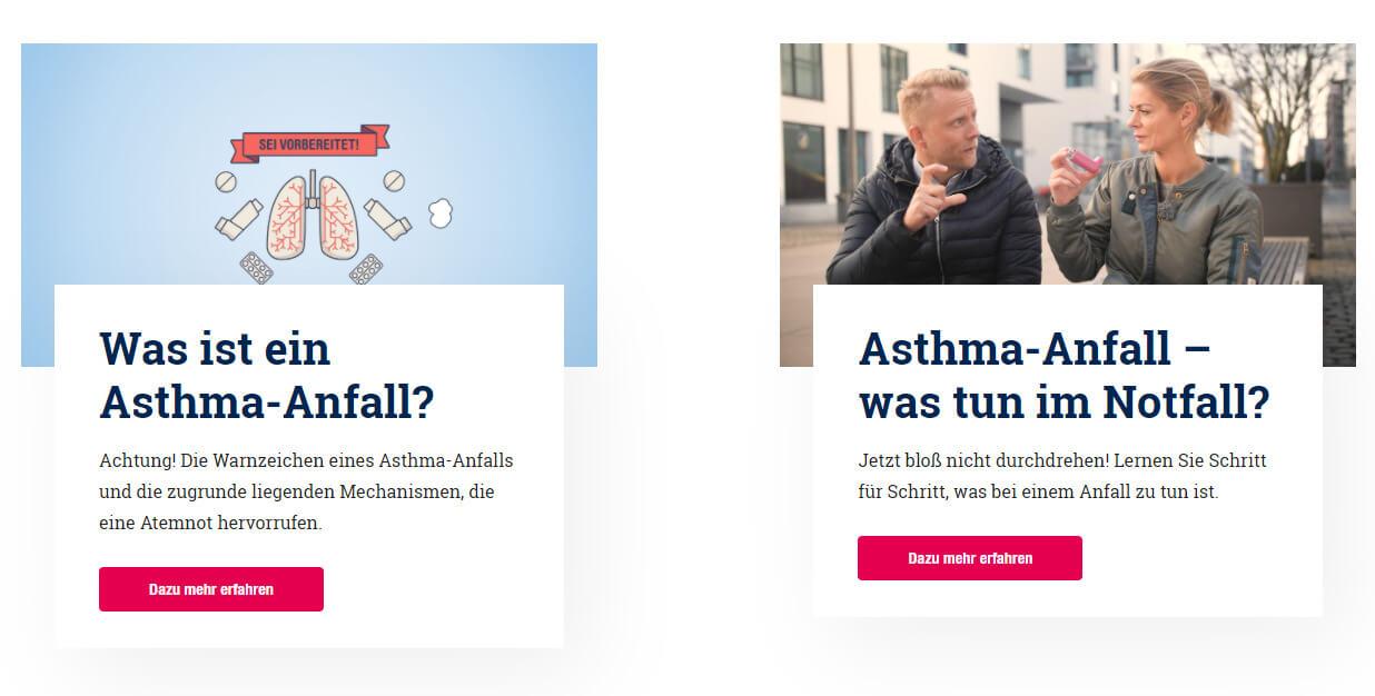 asthma-anfall_original.jpg
