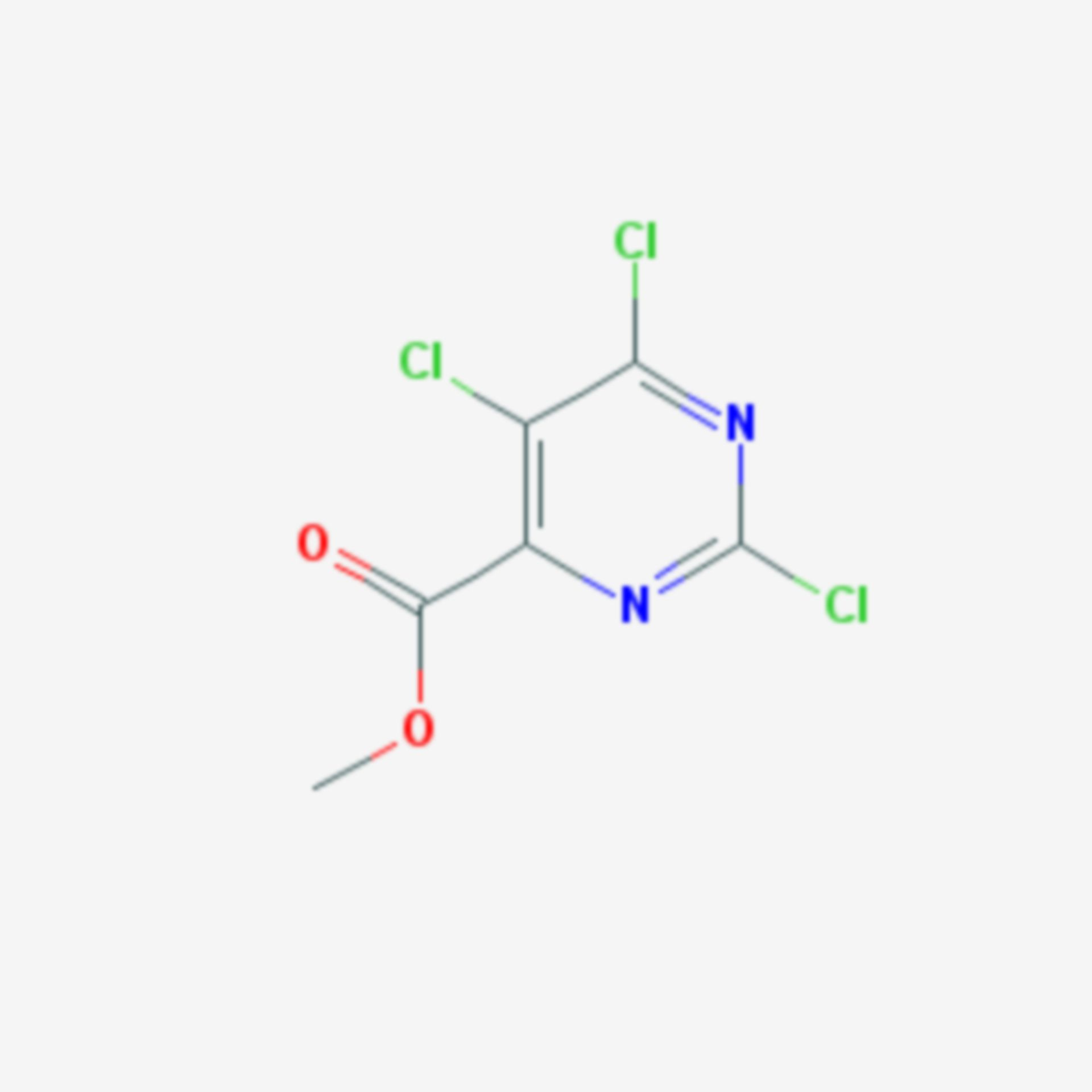 methyl-256-trichloro-4-pyrimidinecarboxylate.png