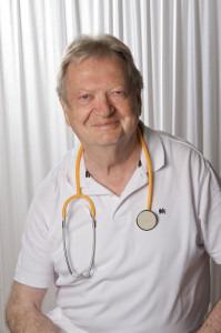 1702_Dr.-Denker_Schmuck