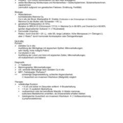 Maligne Hyperthermie - DocCheck Flexikon