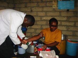 HIV_Tansania_1
