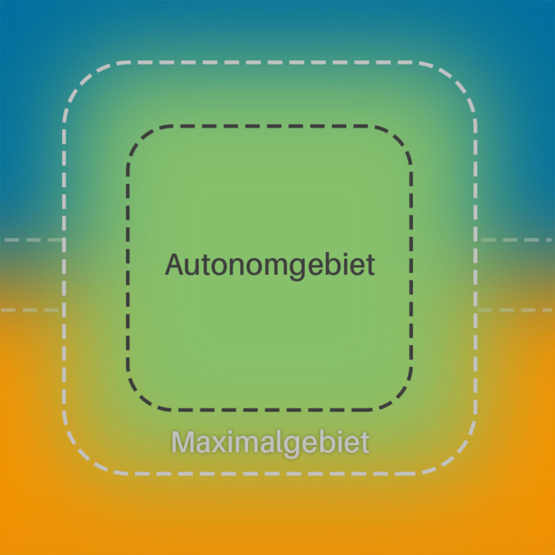 autonommax