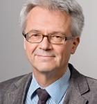 Professor Dr. Manfred Prenzel, Vorsitzender des Wissenschaftsrates. http://www.professoren.tum.de/prenzel-manfred/ Foto: Eckert / Heddergott TU Muenchen;