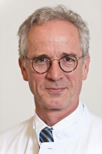 Joachim Röther