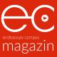 Endoscopy-Campus International