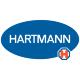 HARTMANN Medizin- und Hygieneprodukte