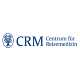 Centrum für Reisemedizin (CRM)