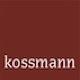 kossmann-personal