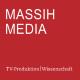 MASSIH MEDIA, Medizin- und Wissenschaftsfilme