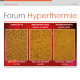 Forum Hyperthermie