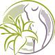 Praxis für Naturheilkunde | Christian und Annegret Peters