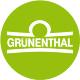 Grünenthal GmbH - Der Schmerz-Experte