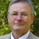 Prof. Dr. med. Emanuel Fritschka
