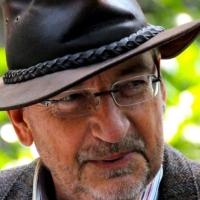 Dr. med. Thomas Georg Schätzler
