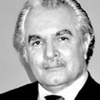 Tino Zahedi