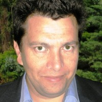 Mag. Michael Strausz