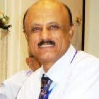 assist prof of suregry Abdulhakim Al-Tamimi