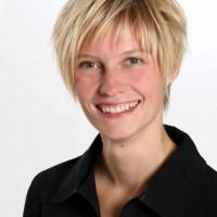 Dr. rer. nat. Christine Hutterer