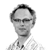 PD Dr. med Christoph Frohn