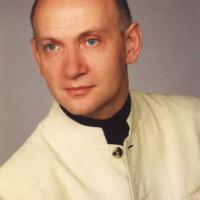 dr. med. milan taborsky-keller
