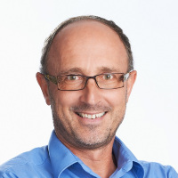 Michael Simharl