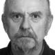 Sozialpädagoge (FH) Waldemar Georg Wechsler