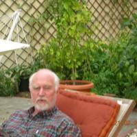 Harald Hanssen