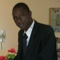 Dr. Boureima Konaté