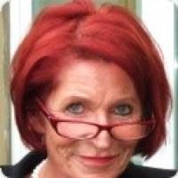 Karin Bäck
