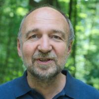 Jürgen C. Bauer