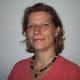 Claudia Böhmer-Lipps