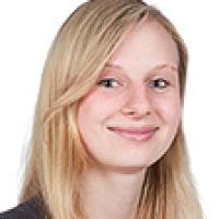 Maria Fischer