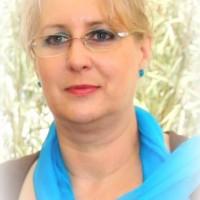 Renate Rathmann