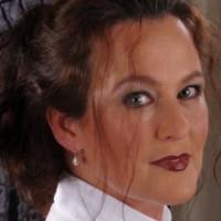 Judith Breitenstein