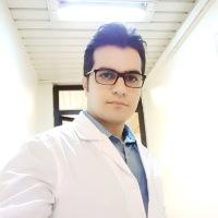 Dr. phil. Sasan Dastaran