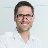 Dr. Tobias Weigl