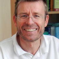 Dr. med. Christof Metzler
