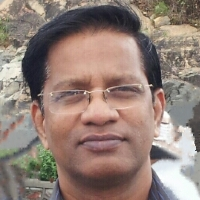 Dr. Rakesh Karnawat