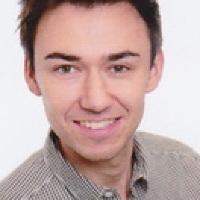 Raphael Klinkhammer