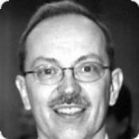 Dr med Gilbert Corman
