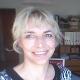 Dr.-Ing. Sylvia Domack