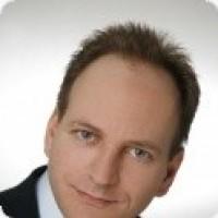 Hubert Stiegler-Michalak