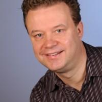HP Dirk-Rüdiger Noschinski