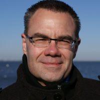Markus Dederichs