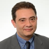 Dr. med. univ. Vladimir Ivetic