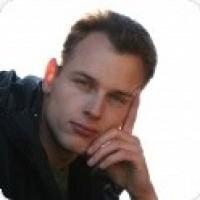 Jacob Erdmann