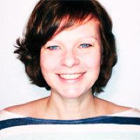 MBA, M.A. Susanne Schäfer