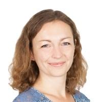 Dr. Anja Pilz