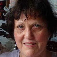Dr. med. Regina Becker